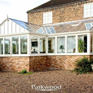 Parkwood Conservatories
