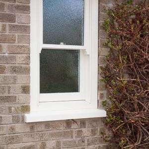 Sliding Sash Windows By Parkwood