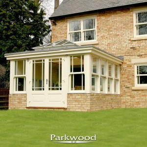 Orangery By Parkwood
