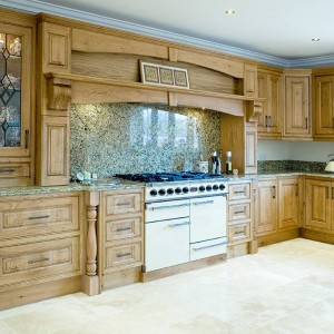 Parkwood Joinery Ltd