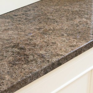 Solid Granite Counters Kitchens By Parkwood Joinery Ltd