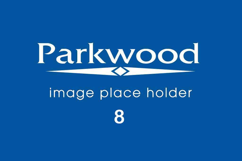 Bi Fold Doors By Parkwood