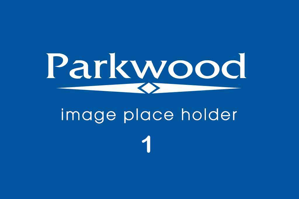 Image Place Holder