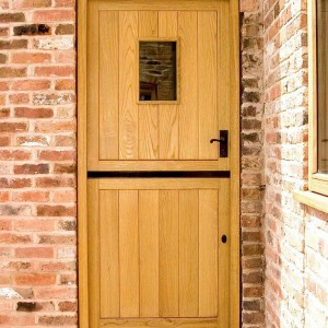 Stable Door By Parkwood