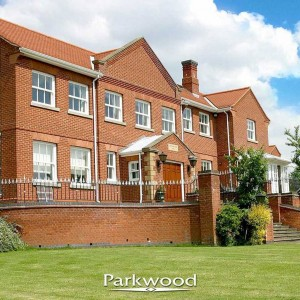 Bespoke Windows By Parkwood