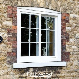 Yorkshire Sliding Sash By Parkwood