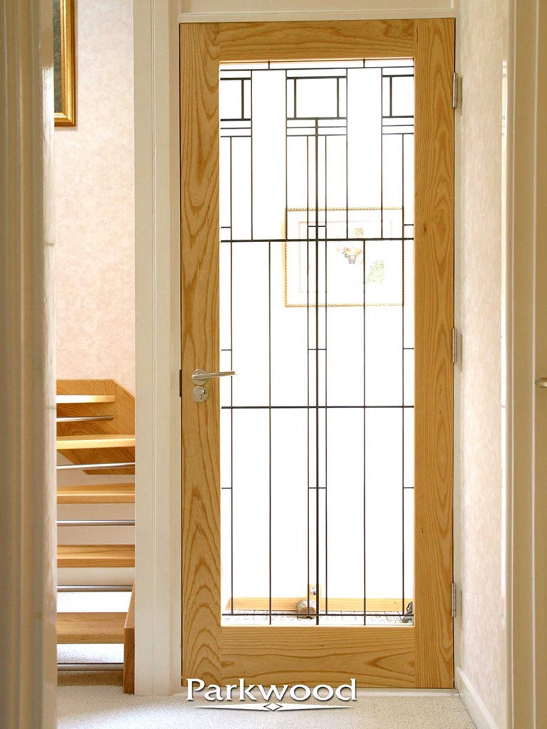 Wooden residential french doors by parkwood joinery for Entrance double doors residential