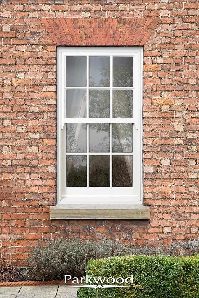 Escape Windows Building Regulations