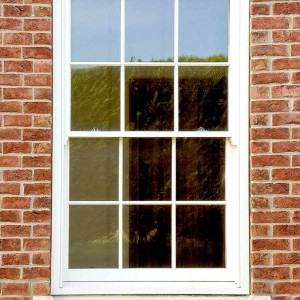 Elegant Sliding Sash Window By Parkwood