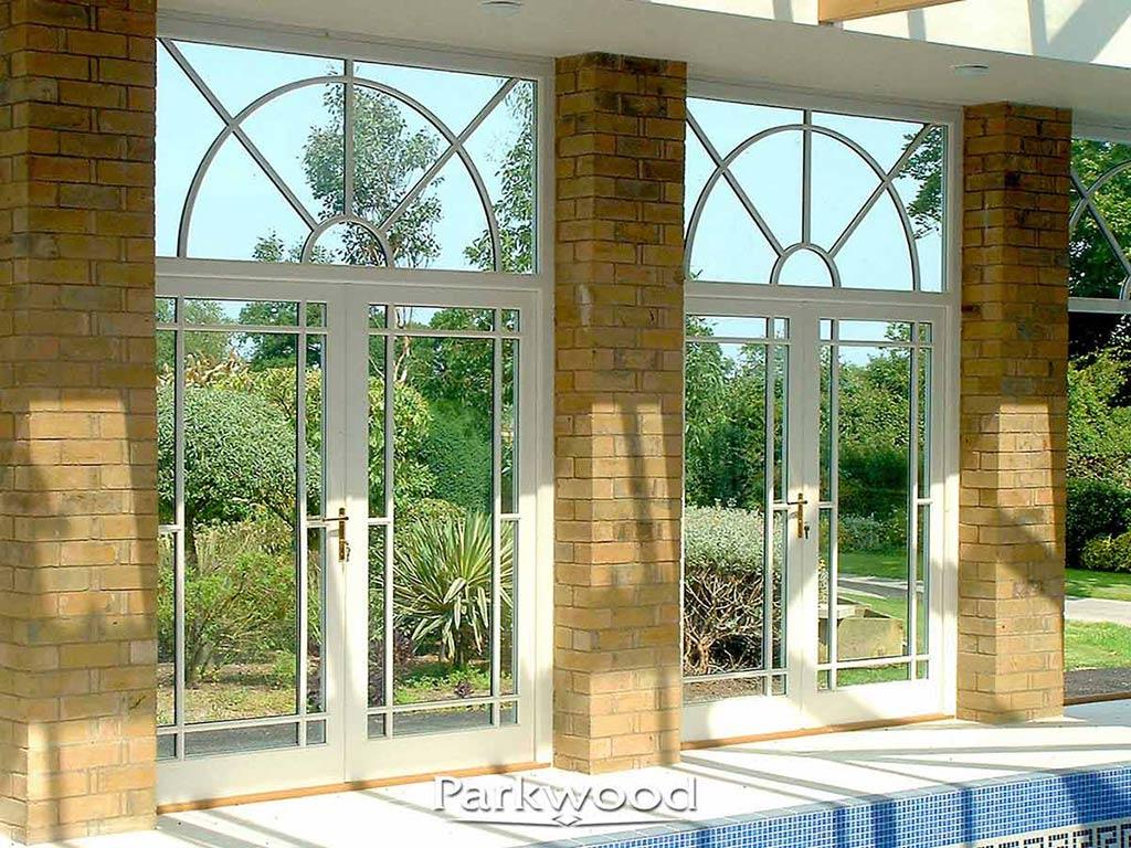 Slider3 002 parkwood joinery ltd for Residential french doors