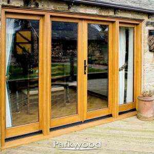 Superb Door Features That Enhance Your Comfort And Security