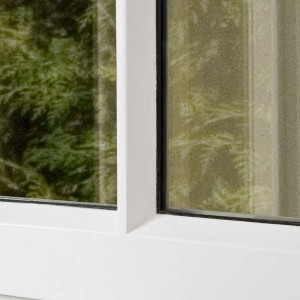 'Slimlite' Glazing Option