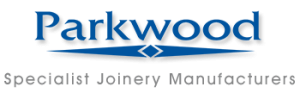 main-parkwood-logo15d